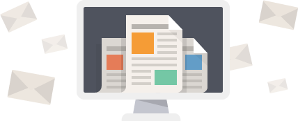 Maximal 1 Newsletter pro Monat Artikel zur Arbeitsmedizin und zum Arbeitsschutz Produktnews zu Fabiola. Claudio und Ramazzini
