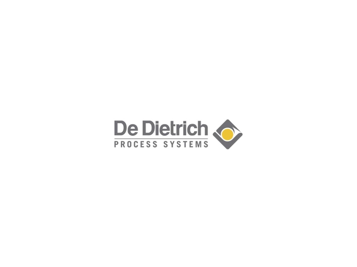 De Dietrich Process Systems GmbH