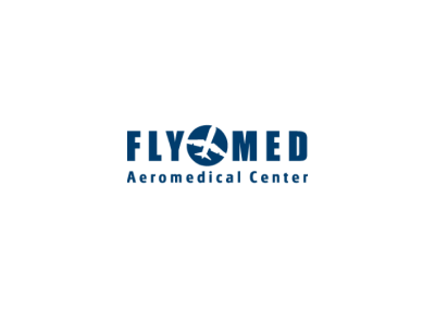 FLYMED Aeromedical Center