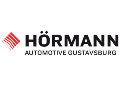 HÖRMANN Automotive Gustavsburg GmbH
