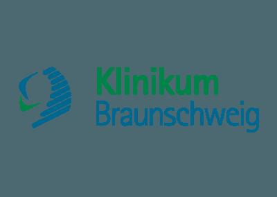 Städtisches Klinikum Braunschweig