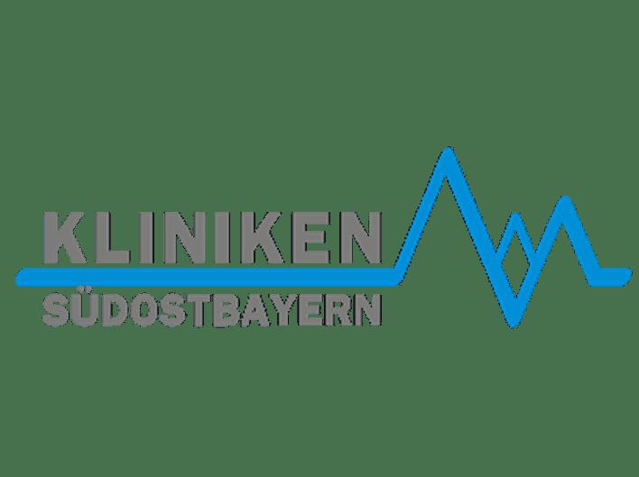 Klinikum Traunstein