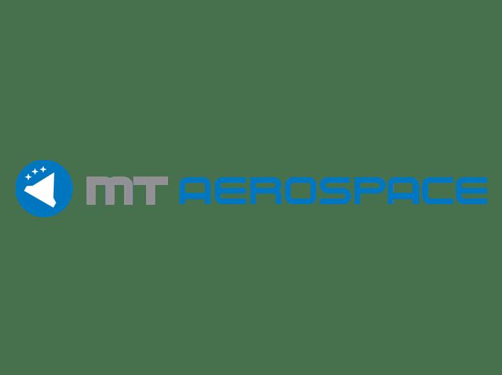 MT Aerospace AG