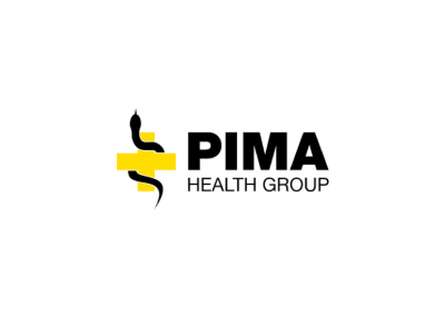 PIMA Health Group GmbH
