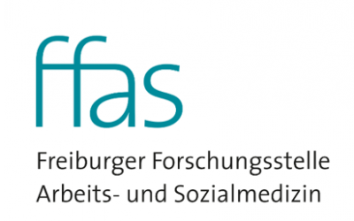Freiburger Symposium 16.09. – 18.09.2020